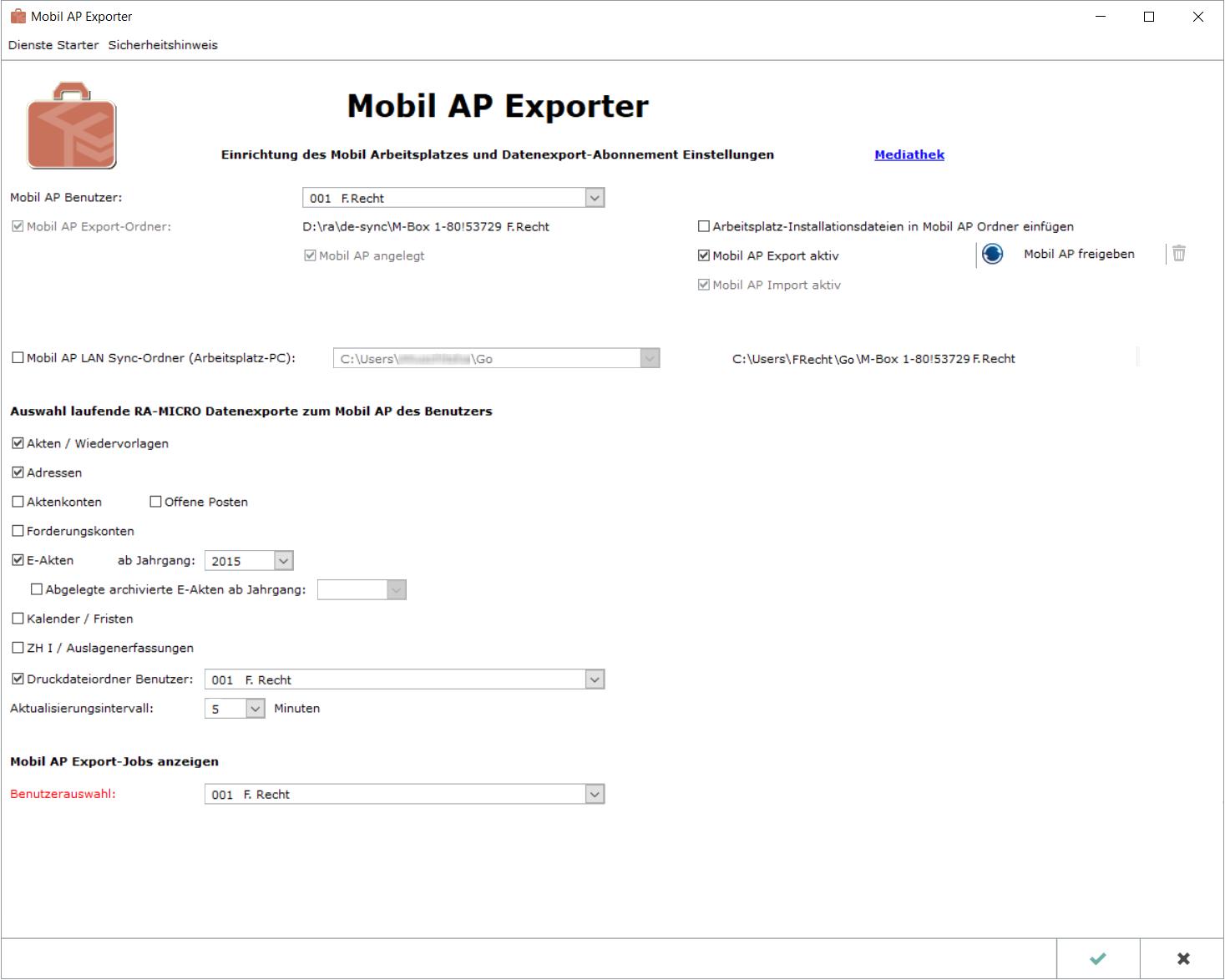 mobil ap exporter IV.png