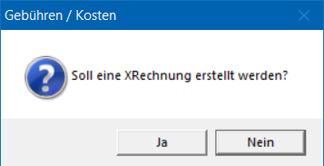 XRechnung RVG Abfrage.png