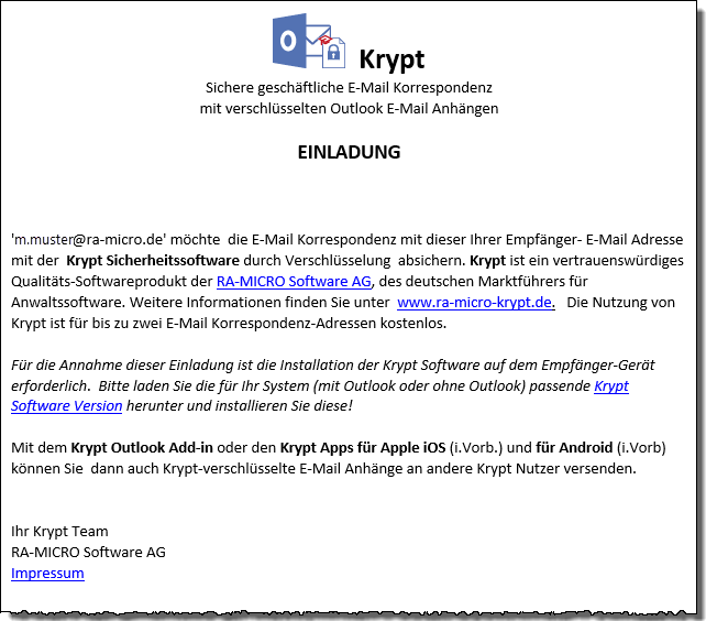 RA-MICRO Krypt Mail Einladung.png