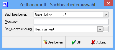 sbauswahl rm7.png