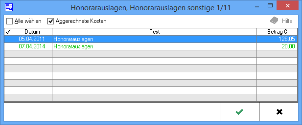 Honorarauslagen 08.png